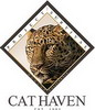 CatHaven