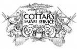 Cottars-logo01