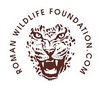 roman wildlife foundation