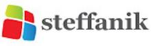 steffanik