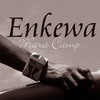 enkewa